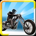 Highway Moto Racing icon