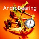 Andro Bearing icon