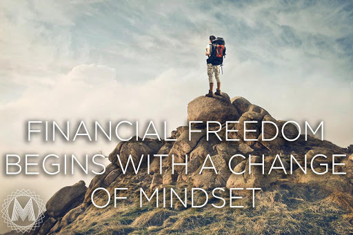 Money and Success Hypnosis