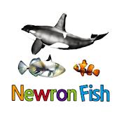 뉴론피쉬 NewronFish 뉴론소프트