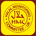 Halal Monitoring Committee icon