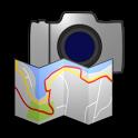 Geotographer Lite icon