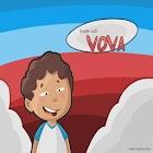 VoVa - Truyện cười tổng hợp icon