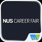 NUS Career Fair icon