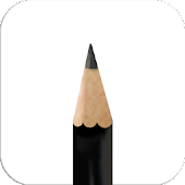 Pencil HD