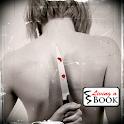 Mente Criminal - Living a Book icon