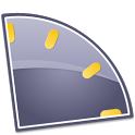 ClickTime Mobile icon
