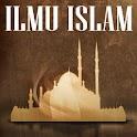 Ilmu Islam Tanah Jawa logo