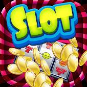 Boom Slot Jackpots Battle