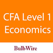 CFA Level 1 Economics 2013