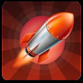 SAT/GRE Vocab Game Pro