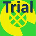 CaraOK(Trial) icon