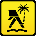 St. Kitts Nevis Yellow Pages icon