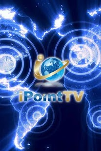 iPoint Global Entertainment - screenshot thumbnail