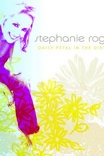 Stephanie Rogers - screenshot thumbnail