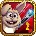 Magic Words 2 icon