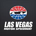 Las Vegas Motor Speedway icon