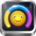Mood O Scope - Mood Tracker icon