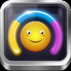 Mood O Scope - Mood Tracker icon
