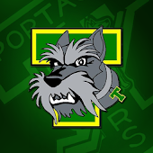 Portage Terriers Official App