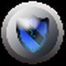 Virus Terminator(antivirus) icon