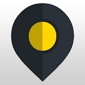 Mapas e Ofertas: Shopping Ubee