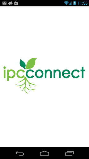 IPCConnect Lite