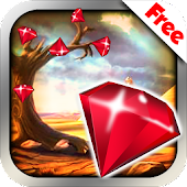 Treasure Quest Egypt Free