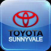 Toyota Sunnyvale