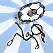 Epic World Football - Free
