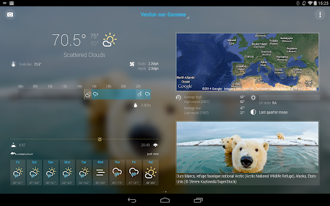 Bright Weather v1.3.2