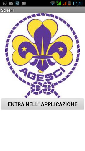 【免費書籍App】Scout-APP點子