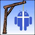 Kremala Greek Hangman logo