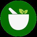 Healthy India icon