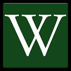 WLC Warriors icon