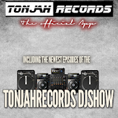 Tonjah Records - Official App
