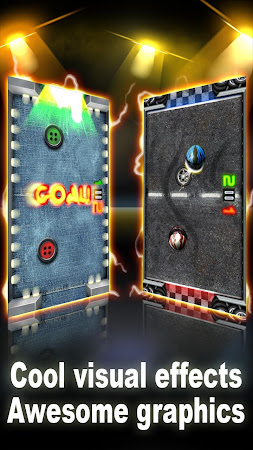 Air Hockey Ultimate 4.0.0 screenshot 641390