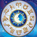 Dein Horoskop icon