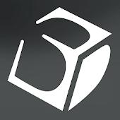 3Dconnexion Partner Portal
