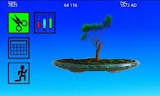 盆栽シミュレータのおすすめ画像1