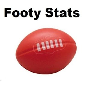 App AFL Footy Stats APK for Windows Phone | Download Android APK