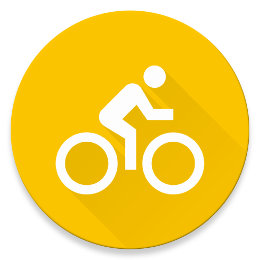 Bike[TO] - Another ToBike App