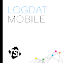 LogDat Mobile icon