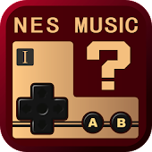 NES Music Quiz