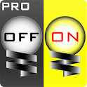 Backlight Switch Pro logo