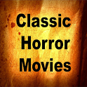 Classic Horror Movies icon