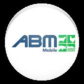 ABM Mobile