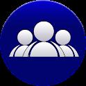 SmartCalls icon