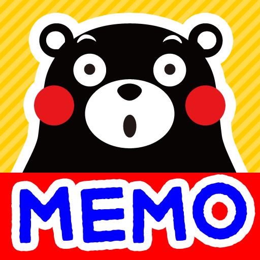 app insights memo pad widget free kumamon apptopia