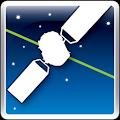 App Satellite AR APK for Windows Phone